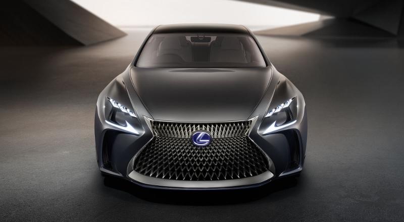 1-Lexus-FCV-LFFC-2000x1100-lex-ffc-cy15-0001 (800x440)