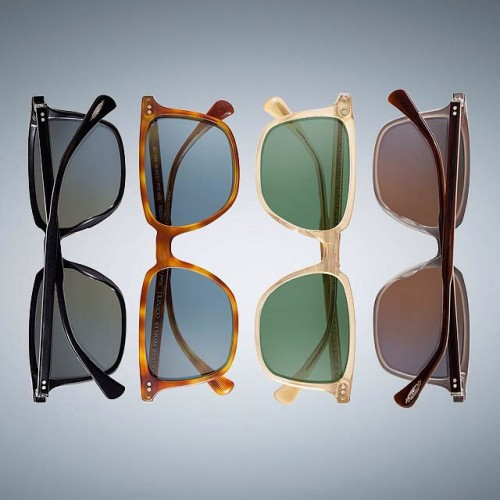 Source: Oliver Peoples
