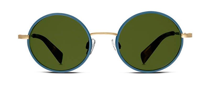 retro windsor sunglasses