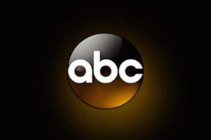 5 Hollywood Rumors: Is ABC Making Plans for More Marvel Shows?