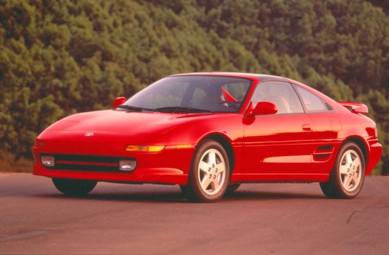 1994_MR2_Color_2