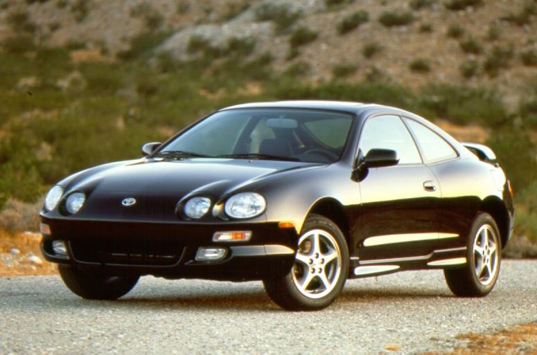 1998001_1996_Celica_GT_color
