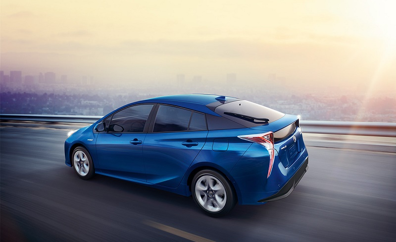 2016-Prius.jpg