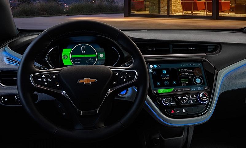 2016-chevrolet-bolt-electric-vehicle-technology-1480x551-07