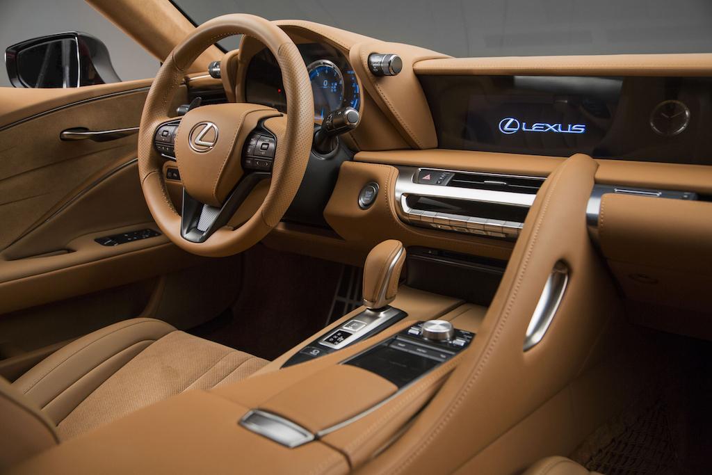 2016_NAIAS_Lexus_LC_500_039_8CF51E23C08810D3740F282E69E4A5FB79AFD4B4