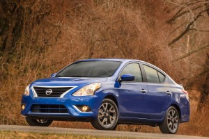 6 New Cars a Minimum Wage Worker Can Afford