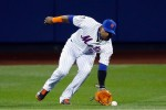 The 27 Worst Free Agent Signings in MLB History