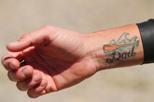 Tattoos in the Workplace: Will Ink Sink Your Career?