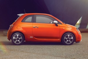 Lessons From Fiat's 16,000 Recalled Electric Vehicles