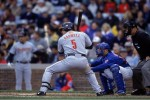 Who Will Be the MLB Hall of Fame Inductees for 2017?