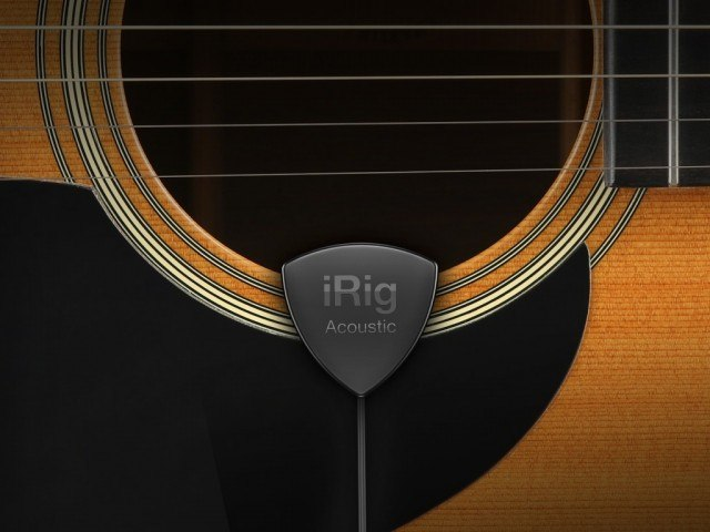 ATAcoustic_introscreen_ipad_5_opt