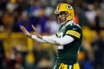 2016 Fantasy Football Projections: Aaron Rodgers