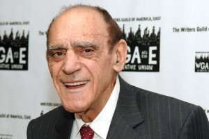Abe Vigoda from 'The Godfather': Remembering His 4 Best Roles