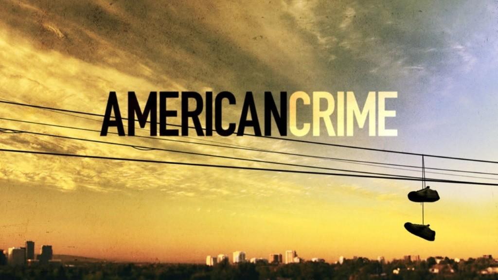 American-Crime-ABC-1024x576.jpg