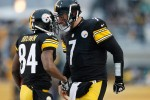 NFL Predictions: Which Teams Will Be Division Champs in 2016?