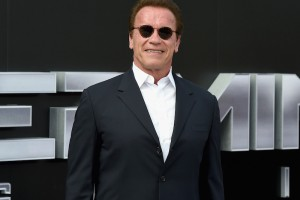 4 Ways You Can Work Out Like Arnold Schwarzenegger