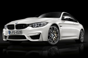 Are the BMW M3 and M4 Competition Packages Worth It?