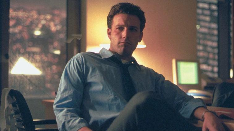 Before Batman V Superman 5 Must See Ben Affleck Movies Page 3