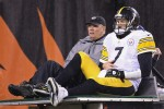 The 5 Most Disappointing Teams in the NFL Right Now
