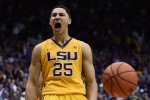 Where Does Ben Simmons Belong in the NBA?