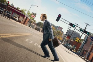 'Better Call Saul' Season 3: 6 Things We Can't Wait to See