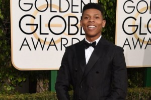 6 Best-Dressed Men From the 2016 Golden Globes