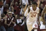 Will the Big 12 Continue to Disappoint?