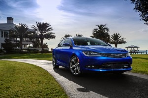 10 Fiat Chrysler Vehicles That Rank Worst in Reliability