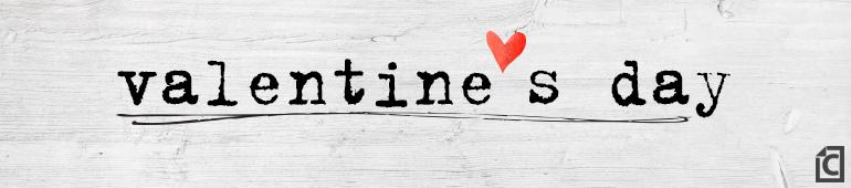 CS-Valentines-Banner
