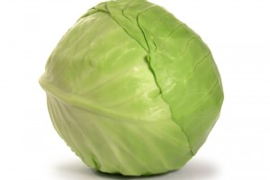 Recipes to Cook With Budget-Friendly Cabbage