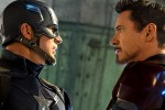 Marvel Cinematic Universe Superheroes Ranked From Worst to Best