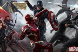 Why Marvel's 'Captain America: Civil War' May Confuse Audiences