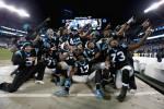 NFL: Preseason NFC South Predictions