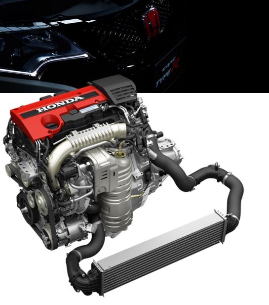 Source: Honda