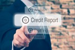 6 Mistakes People Make When Disputing Errors on Their Credit Reports