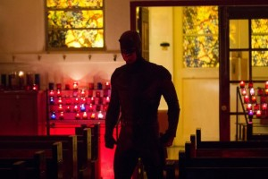 5 Must-See TV and Movie Trailers: 'Daredevil' Season 2 and More