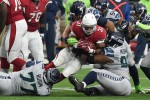 The 5 Best NFL Offenses for 2016–17