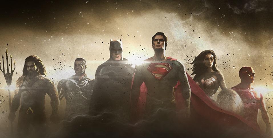 Source: Warner Bros.