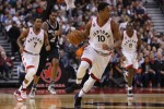 NBA: The Raptors Need Stars to Bounce Back Against Heat