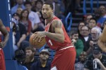 NBA: Most Intriguing Potential Early Playoff Matchups