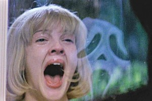 The Most Hilarious Horror Films Of All Time