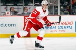 Detroit Red Wings: Is This the End of an Era?