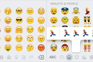 28 Emoji Meanings You've Probably Gotten Wrong