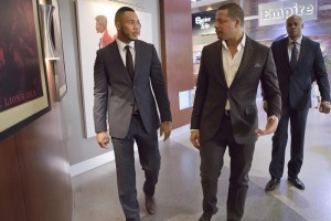 'Empire': How to Dress Like Your Favorite Character