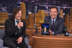 Late Night Talk Shows: Which Ones Are Worth Watching Anymore?