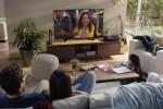 9 Must-Know Tips Before You Buy a New TV