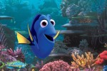 5 Most Anticipated Animated Movies of 2016