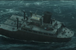 'The Finest Hours': Where This Movie Falls Short