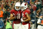 Cardinals vs Panthers: 3 Ways the Cardinals Can Win