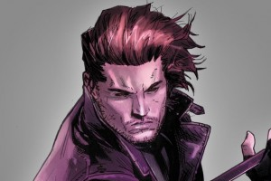 5 Hollywood Rumors: When is the 'X-Men' Spin-Off Coming?